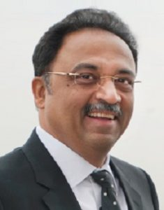 Virendra Jhamb