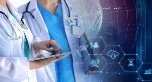 Health Tech.