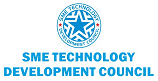 SME Technology Development Council