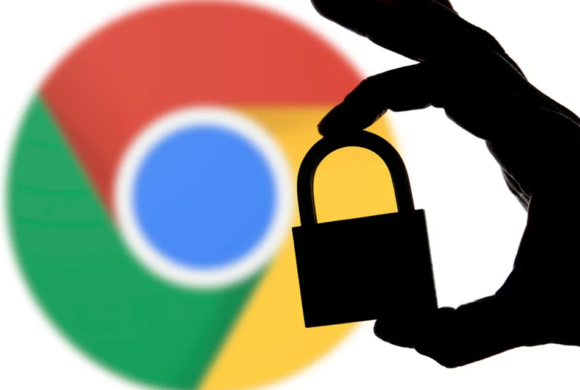 Google Now Lets You Password Protect