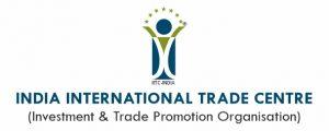 IITC-INDIA