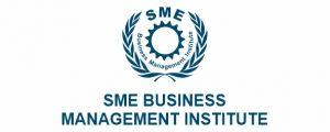 SME Business Management