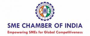 SME-Chamber