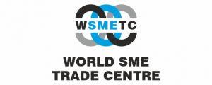 World SME Trade Centre